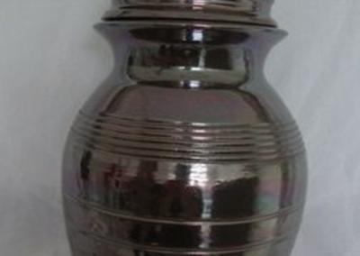 DSC03067